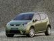 Tout sur Daihatsu D-compact X-over