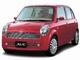 Tout sur Daihatsu Xl-c