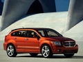 Avis Dodge Caliber