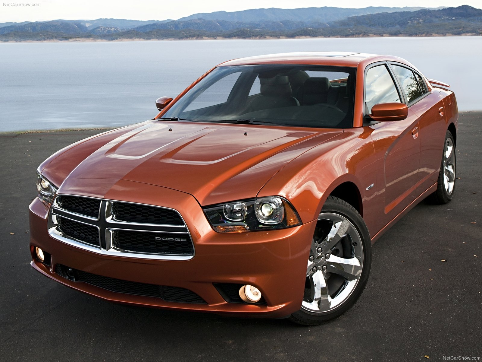 dodge charger 2 essais fiabilit avis photos prix. Black Bedroom Furniture Sets. Home Design Ideas
