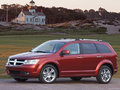 Avis Dodge Journey