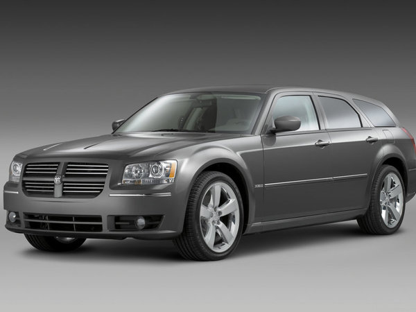 dodge magnum essais fiabilit avis photos prix. Black Bedroom Furniture Sets. Home Design Ideas