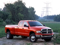 photo de Dodge Ram