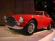 Tout sur Ferrari 212