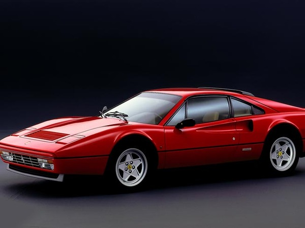 ferrari 328 gtb essais fiabilit avis photos prix. Black Bedroom Furniture Sets. Home Design Ideas