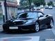 Tout sur Ferrari 360 Modena Spider