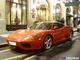 Tout sur Ferrari 360 Modena