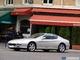 Tout sur Ferrari 456