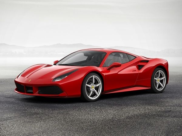 ferrari 488 gtb essais fiabilit avis photos prix. Black Bedroom Furniture Sets. Home Design Ideas