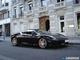 Tout sur Ferrari F430