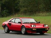 photo de Ferrari Mondial