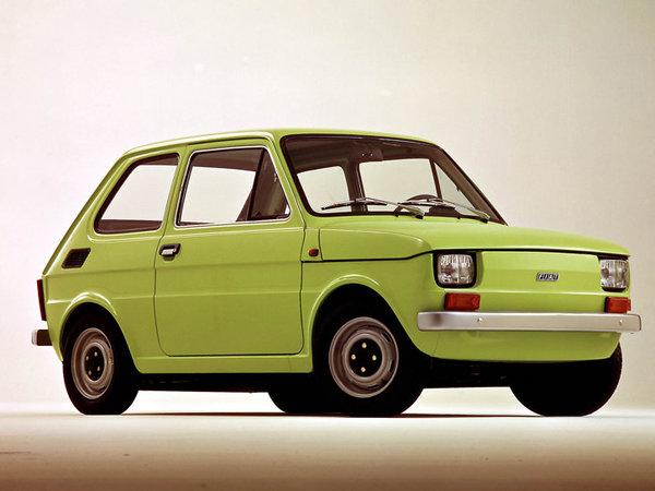 FIAT 126 pieces discount: auto pieces détachées et pieces voiture pour fiat