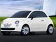 Tout sur Fiat 500 (2e Generation) Entreprise
