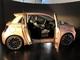 Tout sur Fiat 500 3+1 (3e Generation)