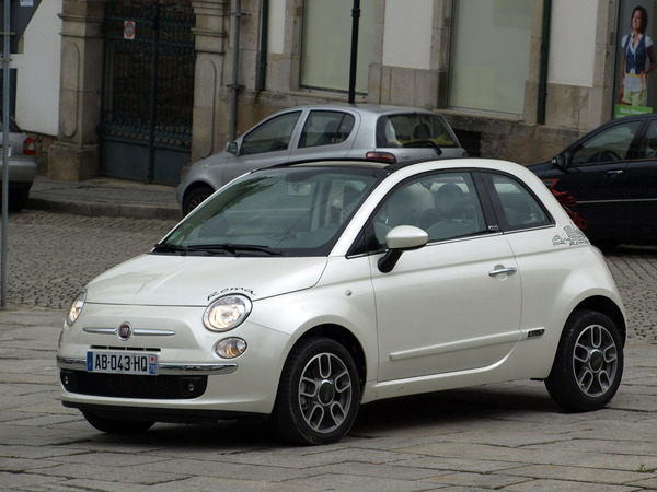 fiat 500 c essais fiabilit avis photos prix. Black Bedroom Furniture Sets. Home Design Ideas
