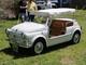 Tout sur Fiat 500 Jolly