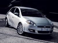 photo de Fiat Bravo 2