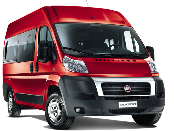 fiche technique fiat ducato iii combi 3 0 c h1 2 3 mjt. Black Bedroom Furniture Sets. Home Design Ideas