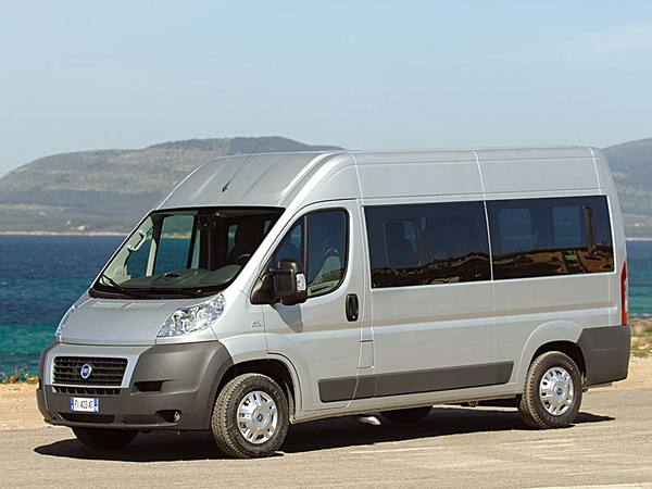 fiat ducato combi essais fiabilit avis photos prix. Black Bedroom Furniture Sets. Home Design Ideas
