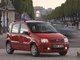 FiatPanda 2