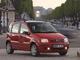 Tout sur Fiat Panda 2