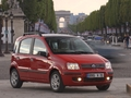 Avis Fiat Panda 2