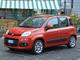 Tout sur Fiat Panda 3