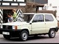 Avis Fiat Panda