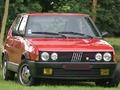 Fiat Ritmo 2