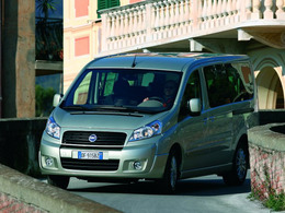 fiche technique fiat scudo combi panorama 1 0 lh1 2 0 mjt 140 2011. Black Bedroom Furniture Sets. Home Design Ideas
