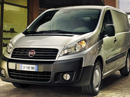 fiche technique fiat scudo combi 1 0 lh1 2 0 multijet 128 euro5 2013. Black Bedroom Furniture Sets. Home Design Ideas