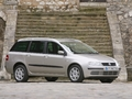 Avis Fiat Stilo Multiwagon