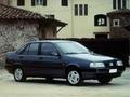 Avis Fiat Tempra