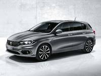 photo de Fiat Tipo 2 Commerciale