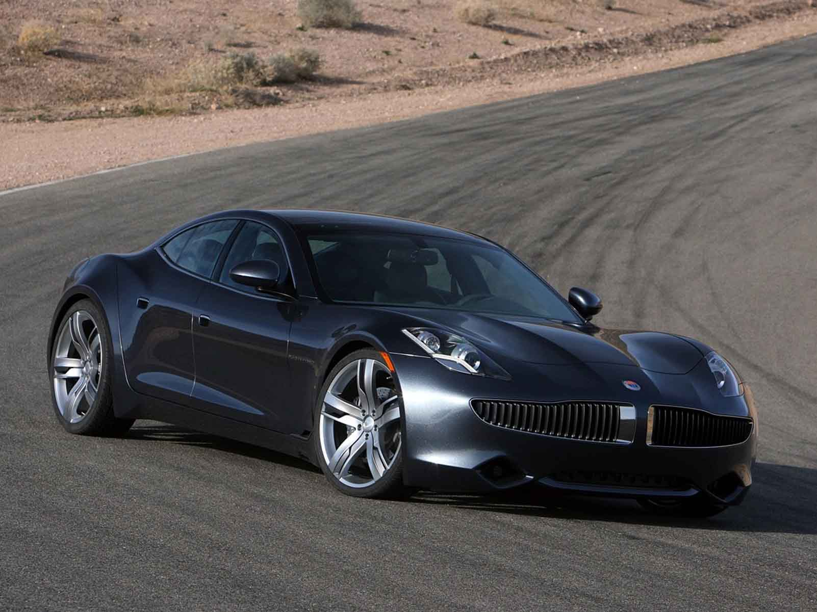 fisker karma essais fiabilit avis photos prix. Black Bedroom Furniture Sets. Home Design Ideas