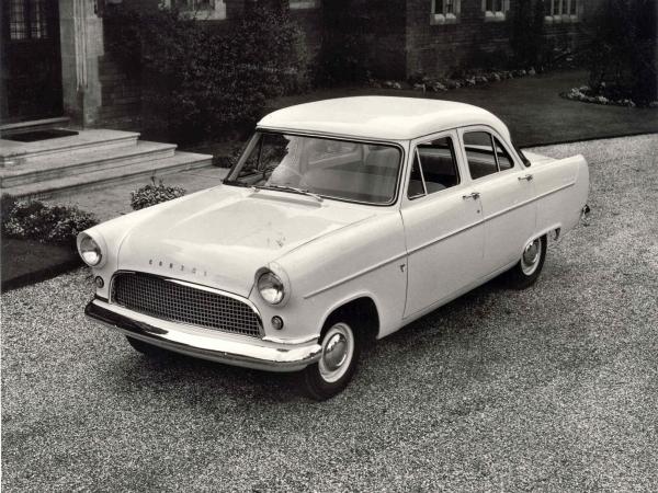 argus ford consul 1962 cabriolet. Black Bedroom Furniture Sets. Home Design Ideas