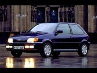 photo de Ford Fiesta 2