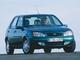 Tout sur Ford Fiesta 3