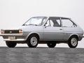 Avis Ford Fiesta