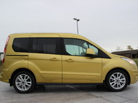 photo de Ford Grand Tourneo Connect 2
