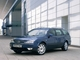 Tout sur Ford Mondeo 2 Sw