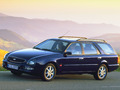 Ford Scorpio 2 Clipper
