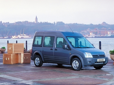nouveaux ford transit et tourneo connect. Black Bedroom Furniture Sets. Home Design Ideas