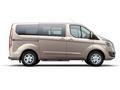 Avis Ford Tourneo Custom 2