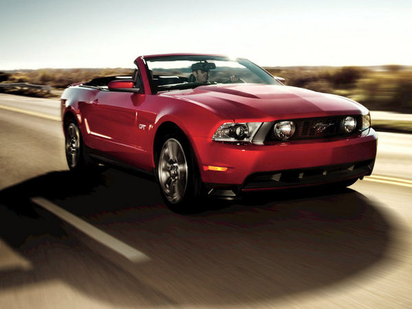 S7-modele--ford-usa-mustang-cabriolet.jpg