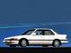 Tout sur Honda Accord 3