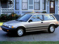 Avis Honda Civic 3