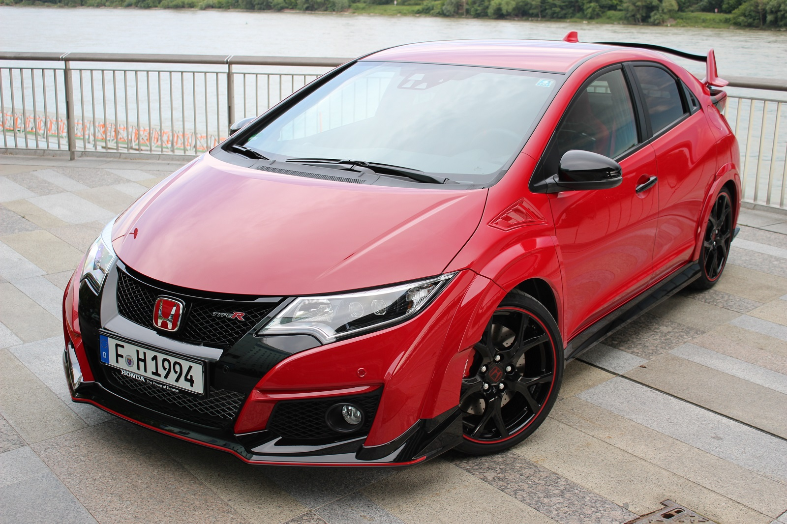 honda civic type r occasion honda civic type r mitula voiture essai honda civic type r 2015 l. Black Bedroom Furniture Sets. Home Design Ideas