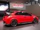 Tout sur Honda Civic Type R Concept