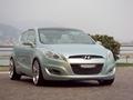Hyundai Arnejs
